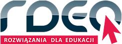 RDEO | edytor do tworzenia szkoleń e-learningowych